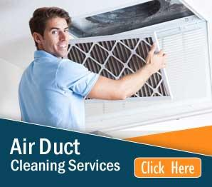 Blog | Air Duct Cleaning El Sobrante,CA